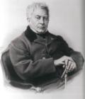 Jean-Victor Schnetz