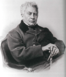 Portrait of Jean-Victor Schnetz by Jean-Baptiste-Adolphe Lafosse, 1867.png