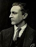 Portrait of John Barrymore.jpg