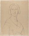 Portrait of Madame Paul Meurice, née Palmyre Granger MET DP854855.jpg