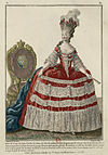 Portrait of Marie Antoinette - Patas.jpg