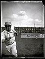 Portrait of Matty McIntyre, baseball player (2870351649).jpg