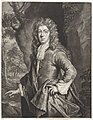 Portret van Hendrik Casimir II, RP-P-OB-17.066.jpg