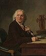 Portret van Jean Rameau, 1793, Groeningemuseum, 0040072000.jpg
