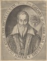 Portret van Josephus Justus Scaliger, hoogleraar te Leiden BN 1240.tiff