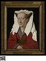 Portret van Margareta van Eyck, 1439, Groeningemuseum, 0040160000.jpg
