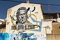 Portugal 090716 Street Art Frederico Draw 01.jpg