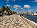 Portugal 2012 (8010932201).jpg