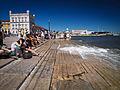 Portugal no mês de Julho de Dois Mil e Catorze P7120303 (14728179942).jpg