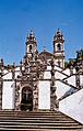 Portugalia Braga sanktuarium kosciol jezusa na wzgorzu 04.jpg