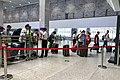 Post-SSSS boarding area of Liuzhou Railway Station (20190421123305).jpg