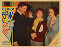 Poster - No Limit (1931) 03.jpg