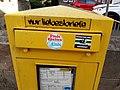 Postkasten für Liebesbriefe.jpg