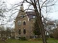 Poststrasse Deuben (Freital) 003.JPG