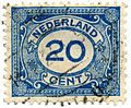 Postzegel 1921 20 cent.jpg