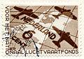 Postzegel 1935 luchtvaartfonds.jpg