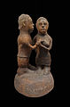 Pot figuratif Kongo-Musée royal de l'Afrique centrale.jpg
