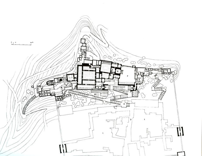 File:Potala Palace plan..jpg - Wikimedia Commons