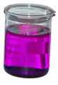 Potassium-permanganate-solution cropped.png
