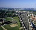 Potomac Yard - aerial 1980s.jpg