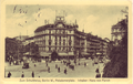 Potsdamer Platz, Berlin 1900.png