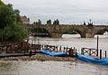 Povodně v Praze, 39.jpg