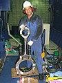 Power plant mechanic.jpg