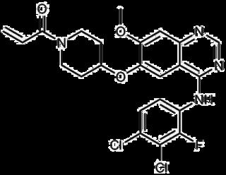 Hanmi Pharmaceutical - WikiMili, The Free Encyclopedia