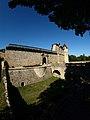 Préchac Château de Cazeneuve Vue n°8.jpg