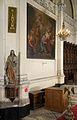 Présentation de Jésus au temple par Maximilien De Haese.jpg