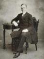 Príncipe D. Luís Filipe (1887-1908).png