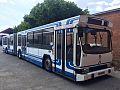 Pr180 mips DK Bus Dunkerque.jpg
