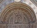 Pradler Kirche Tympanon.jpg