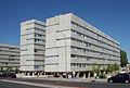 Pradolongo housing by Wiel Arets (Madrid) 15.jpg