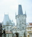 Prag 1984 005.png