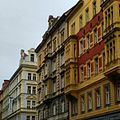Pragbyggnader.jpg