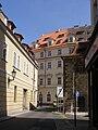 Praha, Martinská 04.jpg