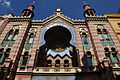 Praha-Jubilejní-synagoga2014.jpg