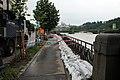 Praha floods 2013 centrum 4.jpg