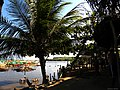 Praia Bela - Paraíba - panoramio.jpg