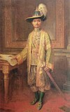 Prajadhipok portrait.jpg
