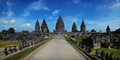 Prambanan (14975104506).png