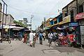 Prankrishna Chowdhury Road - Chandan Nagar - Hooghly - 2013-05-19 7316.JPG