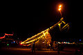 Praying Mantis, Burning Man 2011.jpg
