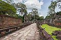 Preah Khan, Angkor, Camboya, 2013-08-17, DD 19.JPG