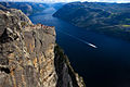 Preikestolen - Pulpit Rock.jpg