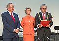 Preisverleihung Konrad-Adenauer-Preis 2012 an Petra Roth-9439.jpg