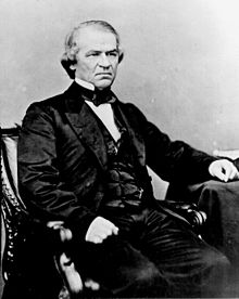 Pres andrew johnson.jpg