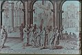 Presentación de la Virgen en el templo, Matías de Arteaga.jpg