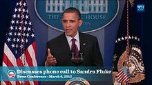 File:President Obama discusses his phone call to Sandra Fluke.ogv
